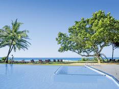 Hotel Koggala Beach Bild 01