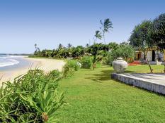 The Beach Cabanas Bild 01