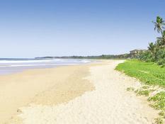 Hotel Koggala Beach Bild 04