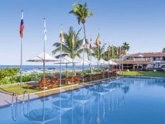 Hotel Coral Sands Bild 07