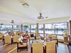 Hotel Coral Sands Bild 06