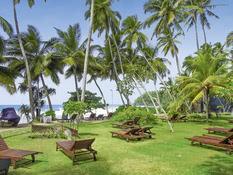 Paradise Beach Club Bild 03