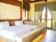 Hotel Anantaya Passikudah Bild 06