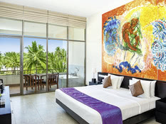 Hotel Taprobana Bild 06