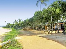 The Beach Cabanas Bild 04