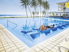 RIU Sri Lanka Bild 03