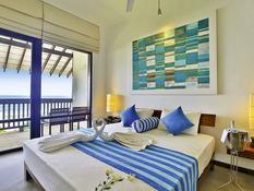 Temple Tree Resort & Spa Bild 04