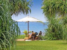 Temple Tree Resort & Spa Bild 06