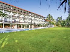 Temple Tree Resort & Spa Bild 07