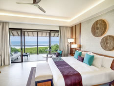 Anantara Kalutara Resort Bild 02