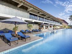 Anantara Kalutara Resort Bild 03