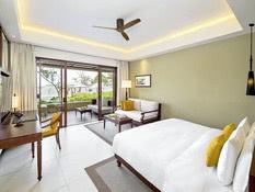 Anantara Kalutara Resort Bild 08
