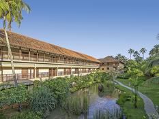 Anantara Kalutara Resort Bild 09