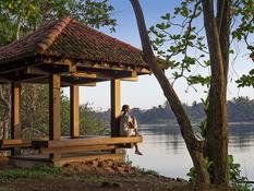 Anantara Kalutara Resort Bild 10