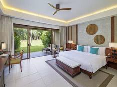 Anantara Kalutara Resort Bild 11