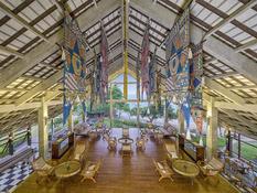 Anantara Kalutara Resort Bild 12