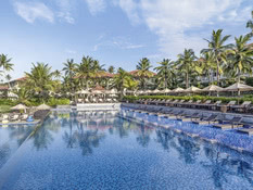 Anantara Peace Haven Resort Bild 03