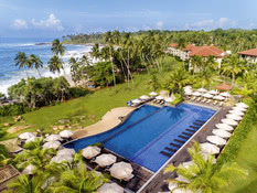 Anantara Peace Haven Resort Bild 04