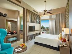 Hotel Heritance Negombo Bild 02
