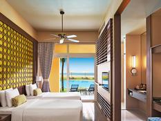 Hotel Heritance Negombo Bild 04