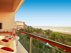 Hotel Heritance Negombo Bild 05