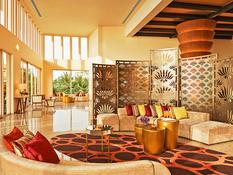 Hotel Heritance Negombo Bild 07