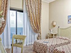 Hotel Santa Lucia Le Sabbie d'Oro Bild 09