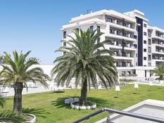 Hotel Santa Lucia Le Sabbie d'Oro Bild 06