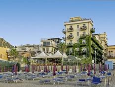 Hotel San Pietro Bild 01