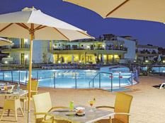 Hotel Dolcestate Bild 09