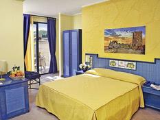Hotel Dolcestate Bild 03