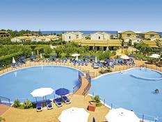 Hotel Dolcestate Bild 10