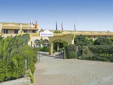 Hotel Dolcestate Bild 01