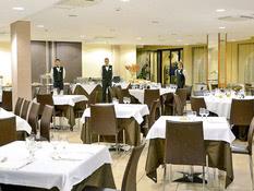 Hotel Dolcestate Bild 06