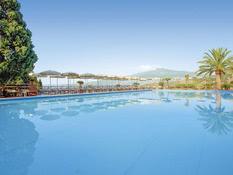 Hotel Villa Diodoro Bild 04