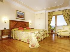Hotel Villa Diodoro Bild 02
