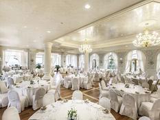 Hotel Villa Diodoro Bild 03