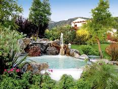 Alcantara Resort Bild 06
