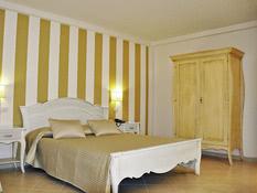Alcantara Resort Bild 03