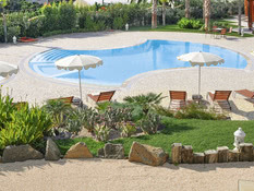 Alcantara Resort Bild 04