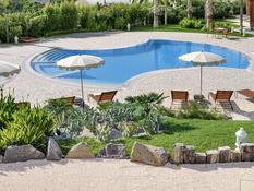 Alcantara Resort Bild 05
