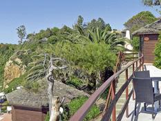 Calanica Resort Bild 06