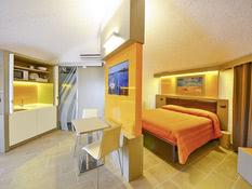 Calanica Resort Bild 03