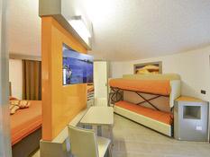 Calanica Resort Bild 05