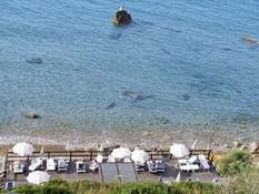 Calanica Resort Bild 08