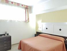 Hotel San Vincenzo Bild 05