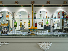 Hotel Panoramic Giardini Naxos Bild 09