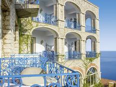 Hotel Taormina Park Bild 01