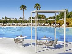 VOI Marsa Sicla Resort Bild 06
