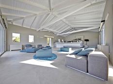 VOI Marsa Sicla Resort Bild 07